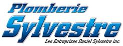 Logo de Plomberie Sylvestre - Plomberie Sylvestre (Plombier à Joliette)